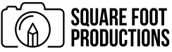 Square Foot Productions Logo